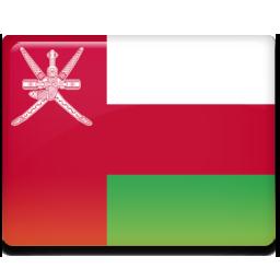 ALWaseet Oman