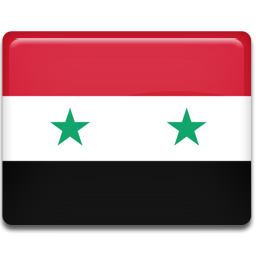 ALWaseet Syria